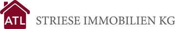 ATL Striese Immobilien KG Logo